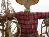 scarecrow-close