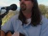 brett-fowler-singer-guitarist