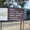 AG Farmstand 2